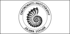 Signet: Chrononauts Photography