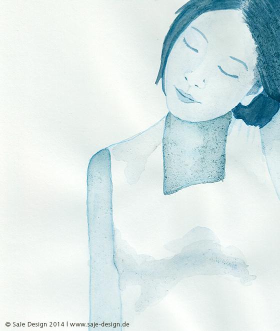 Querstil der Woche: Miyuki