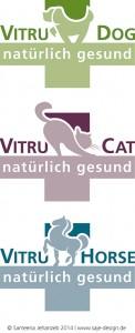 Vitru-Tiergesundheit