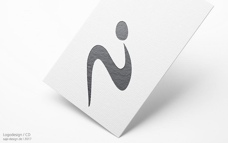 Logodesign Medipee