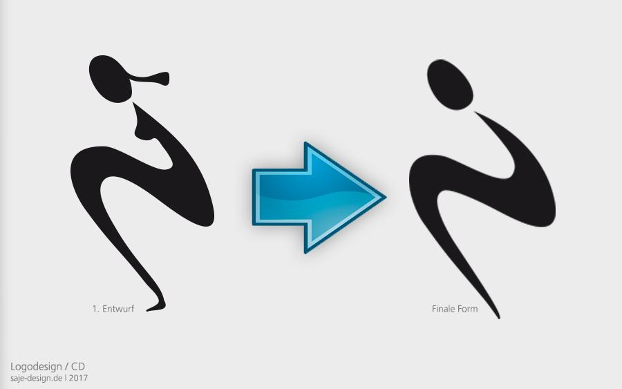 Logodesign: Medipee