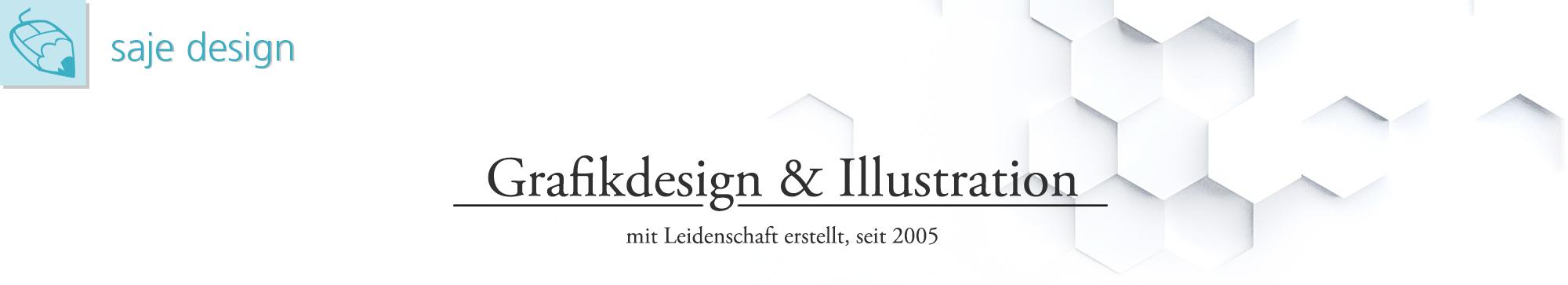 saje design bonn